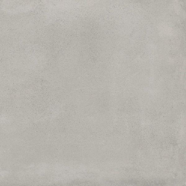 appeal 60x60 grey c2 1