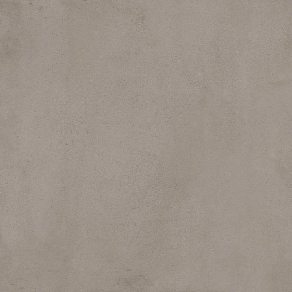 appeal 60x60 taupe c2 1