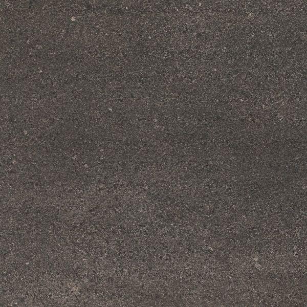 mauna 30x60 anthracite