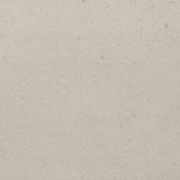 mauna 30x60 white