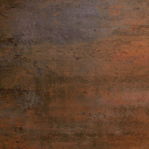 metal copper 30x60 natural