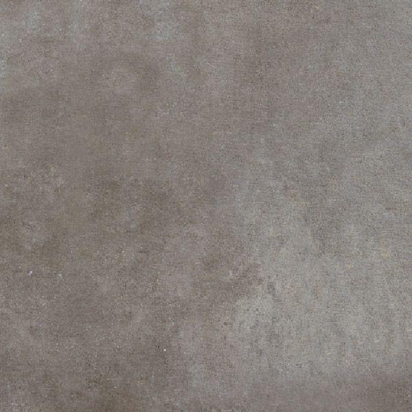 plaster 60x60 antracita cl2 1