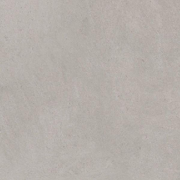 stonework 60x60 grey c2