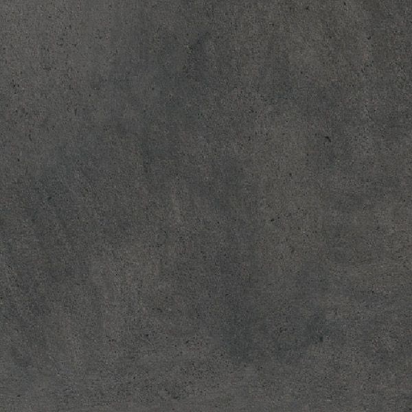 stonework 60x60 antracita 1