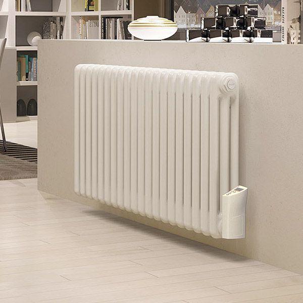 radiador20elecc81ctrico20tesi20320eh20820elementos