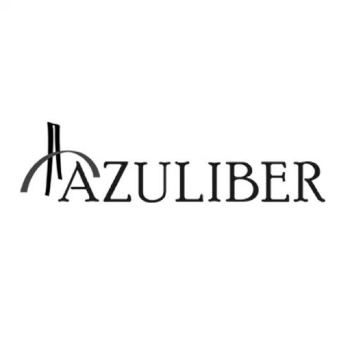 mamparas de ban o adaptables profilek hit en cantabria lavin 1228