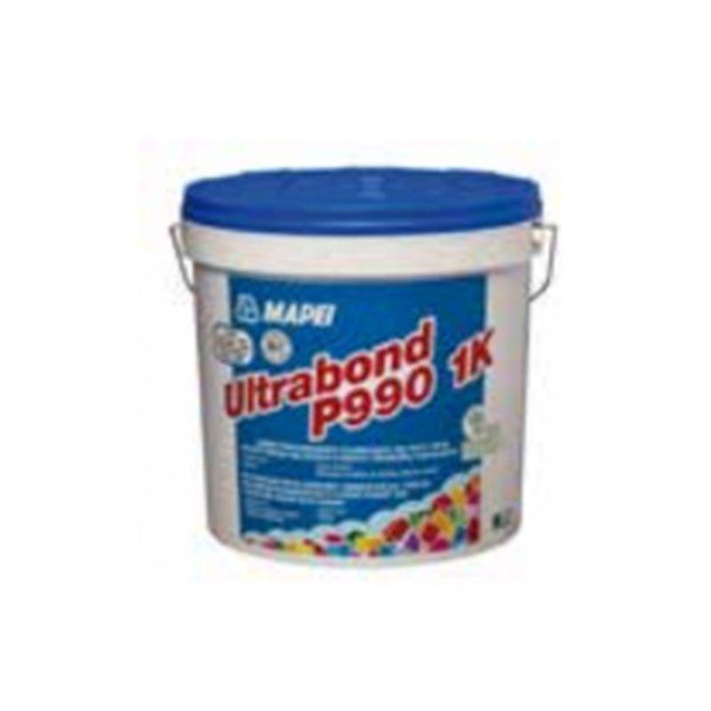 cemento cola especial webercol ultrabond
